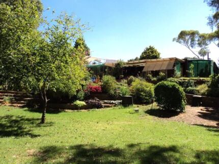 6 x 2 house on 2.4  hectares Millendon Swan Area Preview