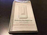 Brand new iPod nano hard shell case