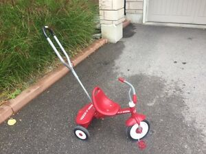 Tricycle for kids *****