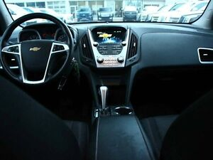 2013 Chevrolet Equinox LT AWD HEATED SEATS FINANCE AVAILABLE Edmonton Edmonton Area image 7