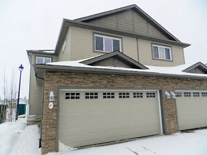 46, 2005 70 ST - Summerside Home ready to embrace its new family