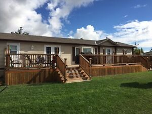 Home for Sale in Colinton