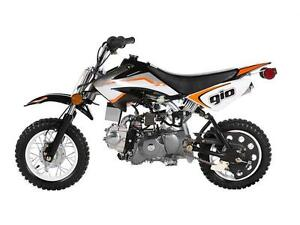 Kids 70cc Dirt Bike for Sale $995 Only !!! Summer Special!!!