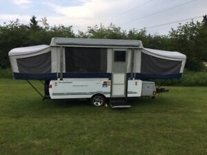 Sale Owner   Buy Travel Trailers & Campers Locally in Nova Scotia