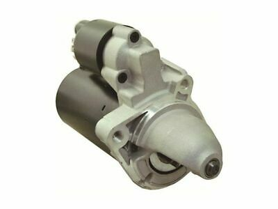For 2001-2005 BMW 325xi Starter 19893RP 2002 2003 2004