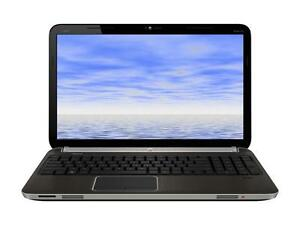 HP Quad Core / Dual Graphics A8 / 8G / 1000 G HDD
