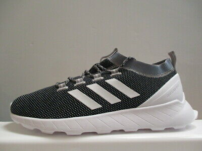 adidas Questar Rise Mens Trainers UK 10 US 10.5 EUR 44.2/3 REF 1411*