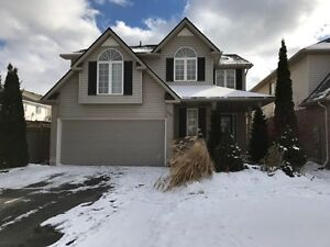 100 Green Bank Drive-Luxury Home In Prestigious North Galt