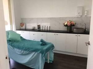 Laser Skin Clinic Beauty Salon  in prime position- NSW Narellan Camden Area Preview