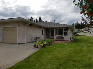 townhouse house for sale in fraser valley kijiji