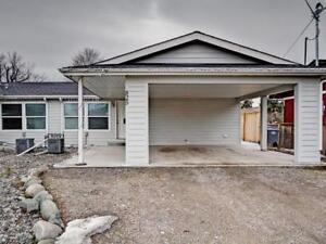 825 Kitamoto Road - Brendan Shaw Real Estate