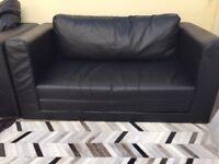 (Ikea) Sofa Bed