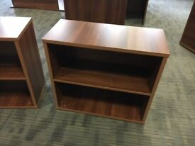 office furniture low level bookcases