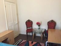 Double Bed-Room to Rent