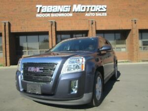 2014 GMC Terrain SLT-2 | NAVIGATION | LANE DEPARTURE WARRING |