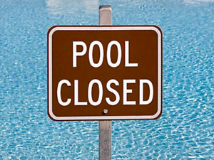 **BOOK YOUR POOL CLOSING NOW**