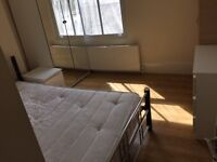 £360 / w - Two bedroom flat near Hammersmith station