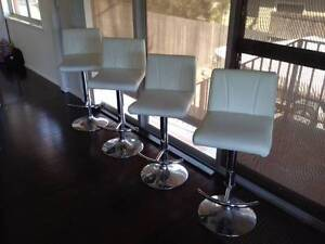 Kitchen Bar Stools Manly Vale Manly Area Preview