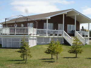10 William Drive, home for sale in Seven Sisters, Mb