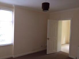1 bedroom flat for rent £575 per month