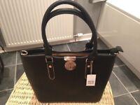 mulberry ladies handbag