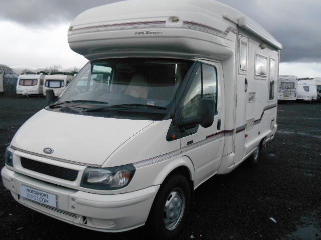 Unique 2006 Fleetwood Discovery 39L 3939 Class A Diesel Motorhome For Sale