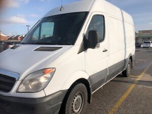 Dodge Sprinter Turbo | Kijiji in Ontario  - Buy, Sell & Save with