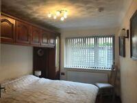 1 bedroom in REF: 10196   Nine Mile Ride   Finchampstead, Wokingham   RG40
