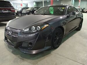 2008 Hyundai Tiburon RARE!!! UPGRADED!!! **HYUNDAI TIBURON GS**