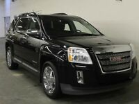 2014 GMC Terrain SLT All-wheel Drive (AWD)