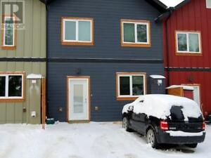 44-35 NORMANDY ROAD Whitehorse, Yukon