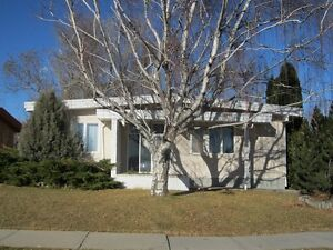 Looking for a project?  4807-56th ave in Taber