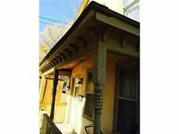 FIXER UPPER FOR SALE IN NIAGARA FALLS ONLY 85000