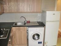[2 BED] Flat- Apartament cu 2 camere- Thornton Heath CR0