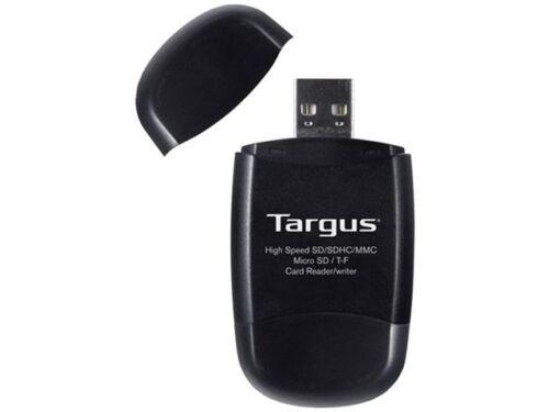 Targus tgr-msd500