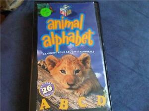 Childrens VHS and DVD Movies Kitchener / Waterloo Kitchener Area image 2