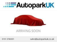 2010 Chrysler Grand Voyager 2.8 CRD LX 5d 161 BHP MPV Diesel Automatic