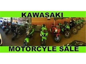 FALL SALE ON NOW !! CLEARANCE !! STREET,STREET & TRAIL,DIRT