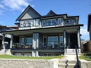 North Vancouver New Condos and Townhouses from $259,900 North Shore Greater Vancouver Area image 2
