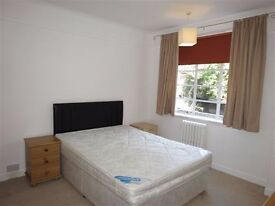 AVAILABLE 5 Bed Semi-Detached FAMILY HOUSE in WIMBLEDON CHASE SW20!!