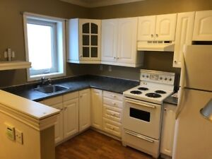 Beautiful 2 Bedroom Home On Spruce $1400 PET FRIENDLY