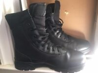 Magnum boots for sale