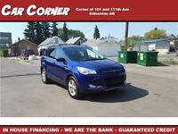 2013 Ford Escape SEL LIKE NEW FULLY LOADED