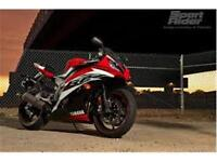 2014 Yamaha R6 All Colours. . . Make your deal now !