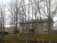 Home for Rent - Elmsdale, NS