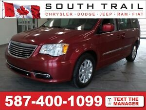 ***VALUE DEAL*** - 2014 Chrysler Town & Country Touring