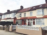 Stunning Newly Refurbished Modern 6 Bedroom House To Rent in EN1