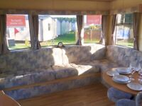 GREAT VALUE 2 BEDROOM HOLIDAY HOME SITED NEAR THE SEA, SHEPPEY, KENT ***2018 PITCH FEES INCLUDED!***