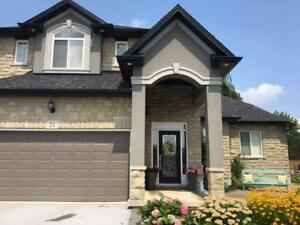 24 MALWOOD Court Mount Hope, Ontario
