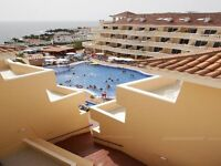 12 nights !!! Half Board TENERIFE holiday in APRIL 11.04-23.04 FLIGHT+HOTEL 2 adults& 2 kids